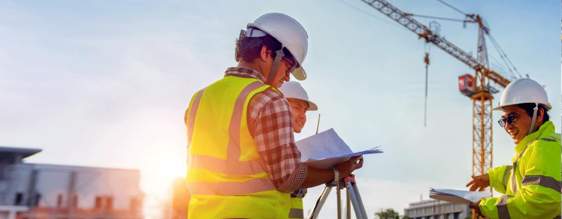 Worker Beware Safety Information